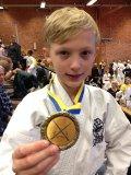 Guld-Anton!